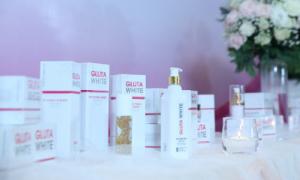 Gluta White - công nghệ dưỡng trắng da từ Mỹ