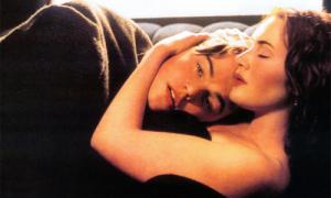 Kate Winslet mở lòng về mối quan hệ với Leonardo DiCaprio