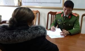 Trốn thoát về nước sau 21 năm bị lừa bán sang Trung Quốc
