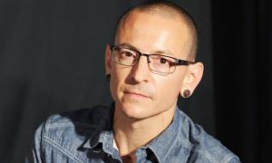 Thủ lĩnh Linkin Park đã uống rượu trước khi treo cổ tự tử
