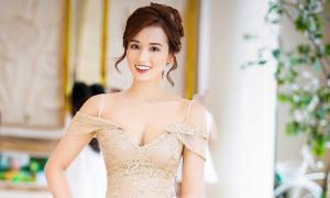 Nhiều sao Việt tham gia show 'Believe Me' của trang sức đá quý Bảo Tín Thanh Vân