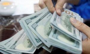 Mẹ yêu cầu con trai trả lại gần 2 triệu USD tiền nuôi dưỡng