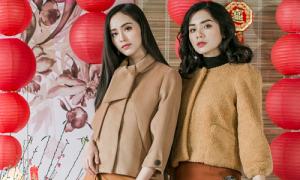 NEM khai trương showroom mới tại Linh Đàm, Hà Nội