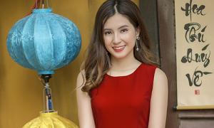 K&K Fashion ra mắt BST 'TET colors' cùng nhiều ưu đãi