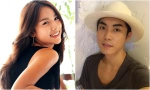Chuyên gia trang điểm điển trai của Lee Hyori chia sẻ 6 mẹo làm đẹp cơ bản