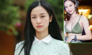 Jun Vũ: 'Tôi không phải người duy nhất làm ngực trong showbiz'