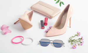 Gợi ý quà tặng thời trang cho phái đẹp ngày Quốc tế Phụ nữ