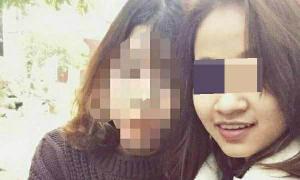 Thi thể nữ sinh trường Y dạt vào bờ biển sau ba ngày mất tích