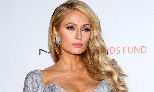 Paris Hilton: 'Tôi đã cảm thấy như bị cưỡng hiếp khi lộ băng sex'