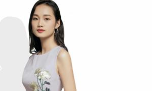 IVY moda khuyến mãi 50% với 'Fresh & Flash'