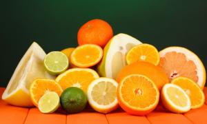 Gợi ý những thực phẩm có lợi cho sức khỏe người sỏi thận