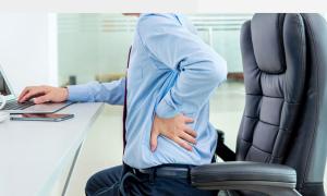 Bảy thói quen có thể gây nên sỏi thận