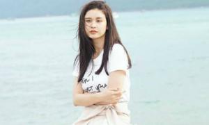 Trương Quỳnh Anh: 'Thà cô đơn chứ không dối lòng'