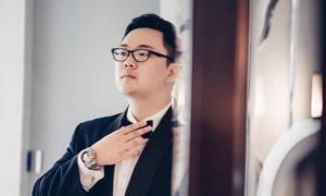 Công ty truyền phát video/livestream của chàng trai Việt được hai quỹ đầu tư rót vốn