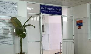 Du lịch Đà Nẵng, hai mẹ con tử vong, bố hôn mê nghi do nhiễm độc