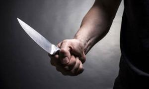 Ba người trong một gia đình ở Thái Nguyên bị giết lúc rạng sáng