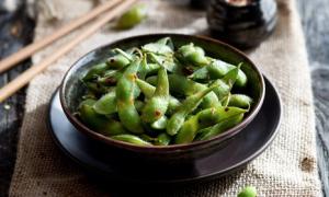 10 thực phẩm cung cấp collagen cho da láng mịn, trẻ hóa