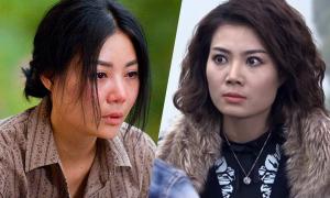 Những vai diễn gây ấn tượng của 'Lan Cave' Thanh Hương