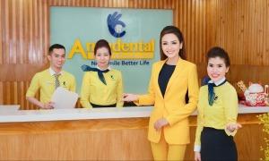 Sao Việt ủng hộ chuyện kinh doanh của Hoa hậu Diễm Hương