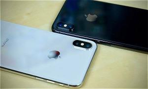 Apple đưa tính năng 'làm chậm máy' lên iPhone X