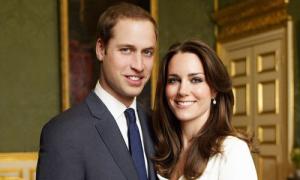 William giúp Kate sống 'dễ thở' nhờ lời hứa trước lúc kết hôn