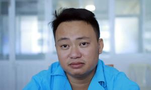 Ba du khách tử vong ở Đà Nẵng do trúng độc dẫn đến truỵ tim