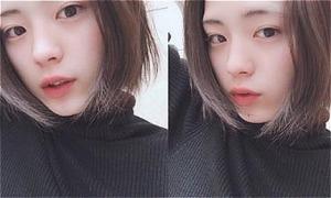 Cậu bé Nhật 15 tuổi gây tranh cãi vì xinh hơn con gái
