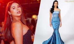 Hot YouTuber đối mặt 15 năm tù vì chê váy công chúa Thái Lan thiết kế