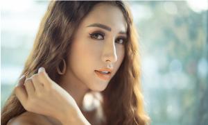 Hoa hậu Phan Thu Quyên gợi ý 3 màu son hot trend năm 2019