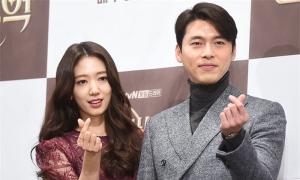 Phim của Hyun Bin bị phản ứng vì quảng cáo lộ liễu