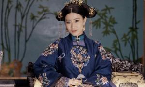 'Diên Hy công lược' thắng lớn trên màn ảnh Hong Kong