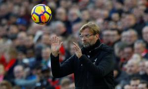 Liverpool có thể phá kỷ lục lợi nhuận