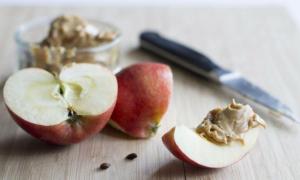 10 combo ăn lai rai cả ngày cũng không lo béo
