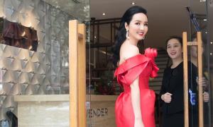 Loạt sao Việt 'trẻ mãi không già' dù thêm nhiều cái Tết