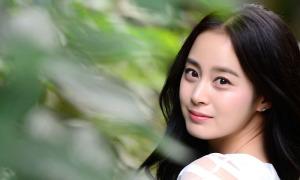 Kim Tae Hee dẫn đầu danh sách diễn tệ nhất Hàn Quốc