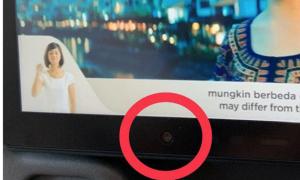 Nhiều hãng hàng không thừa nhận lắp camera ở ghế hành khách