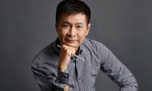Lê Hoàng: 'Ngày 8/3, đàn ông hãy đi siêu thị, vào bếp, làm việc nhà'