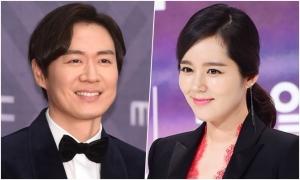Chồng Han Ga In thấy có lỗi vì ít quan tâm khi vợ mang thai lần hai