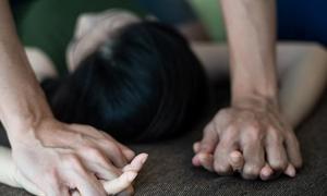 Thầy giáo Lào Cai thường quan hệ tình dục với nữ sinh lớp 8 ở trường