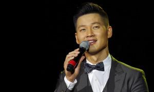 Đức Tuấn làm mới nhạc Trịnh Công Sơn