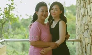 Lương Bích Hữu hát về thực trạng giới trẻ thiếu quan tâm gia đình