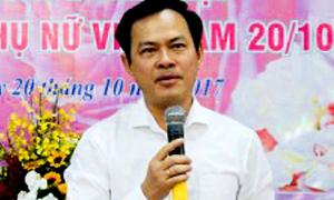 Nguyễn Hữu Linh có nhiều tình tiết giảm nhẹ