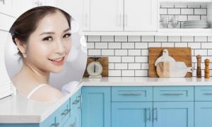 Dọn nhà kiểu Nhật số 12: Cách bảo quản đồ đạc sau khi sắp xếp