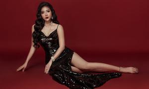 Thanh Hương không ngại đóng vai phụ