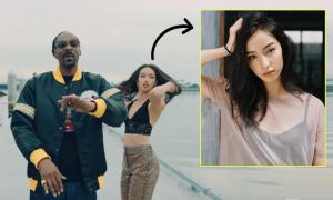 Xuất hiện chớp nhoáng trong MV của Sơn Tùng, gái xinh gốc Á chiếm trọn spotlight