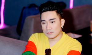 Bị tố cáo đạo nhạc, Quang Hà gỡ MV và xin lỗi fan Kpop