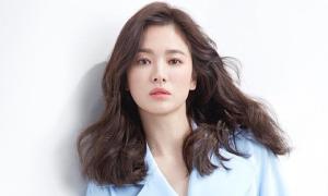 Song Hye Kyo không khoan nhượng với người tung tin sai sự thật