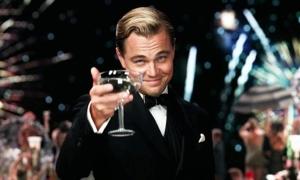 Loạt vai diễn đáng nhớ của Leonardo DiCaprio