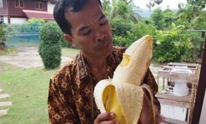 12 điều kỳ lạ khiến Thái Lan luôn là điểm đến được yêu thích