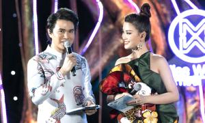 Vũ Mạnh Cường tắt tiếng, Diễm Trang ngộ độc trước Miss World VN